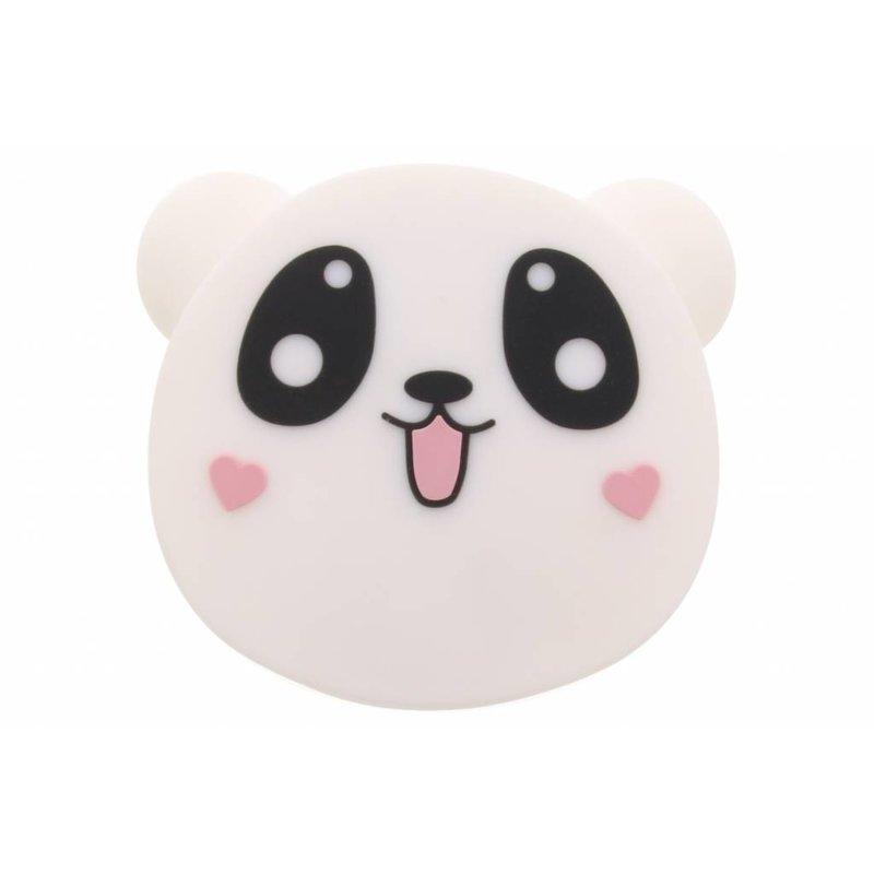 Emoji Powerbank - 4000 mAh