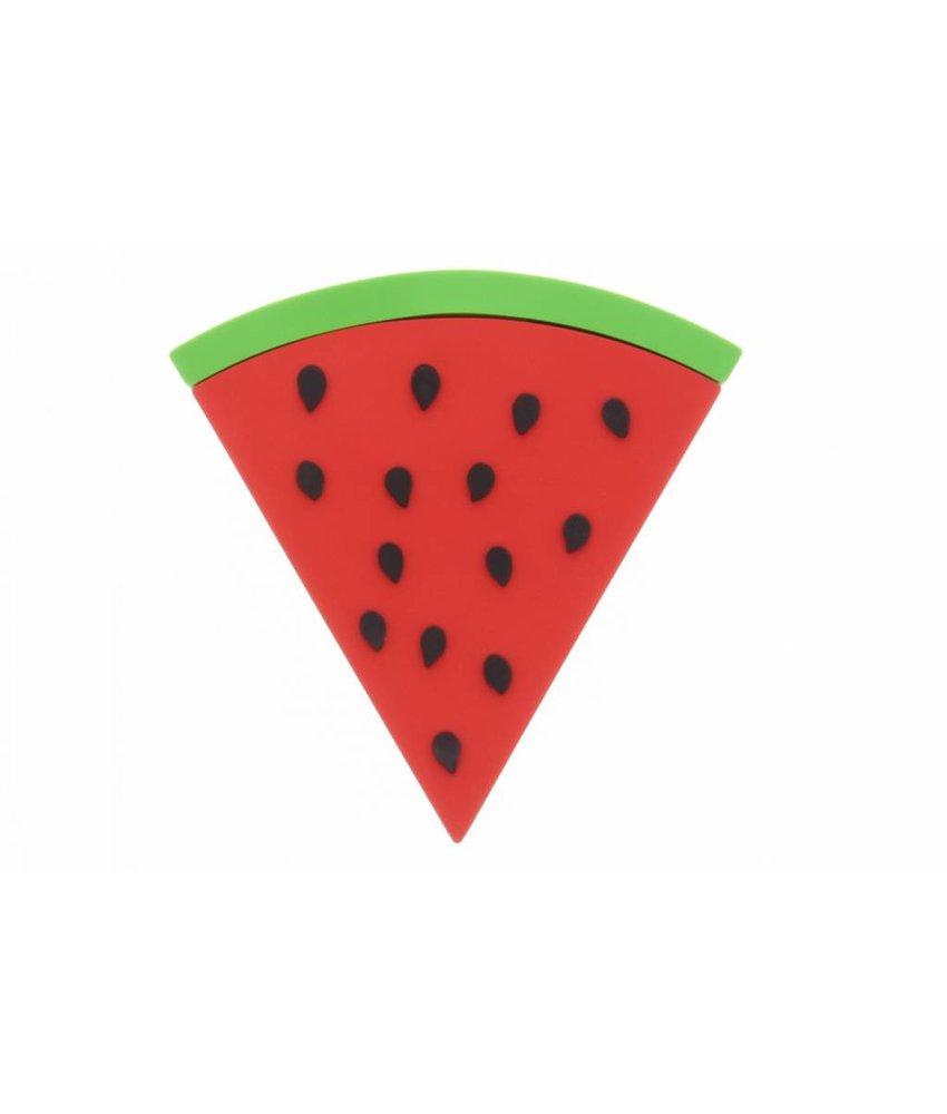 Fruit Powerbank - 2600 mAh