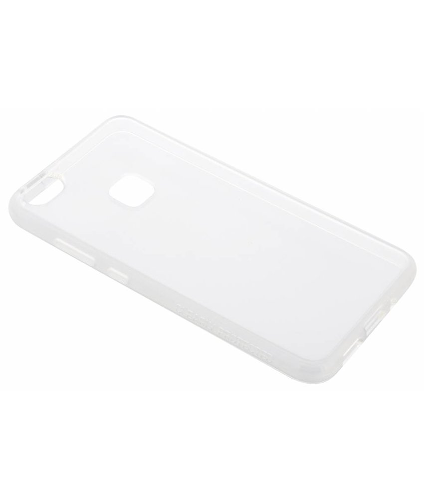 OtterBox Clearly Protected Case Huawei P10 Lite