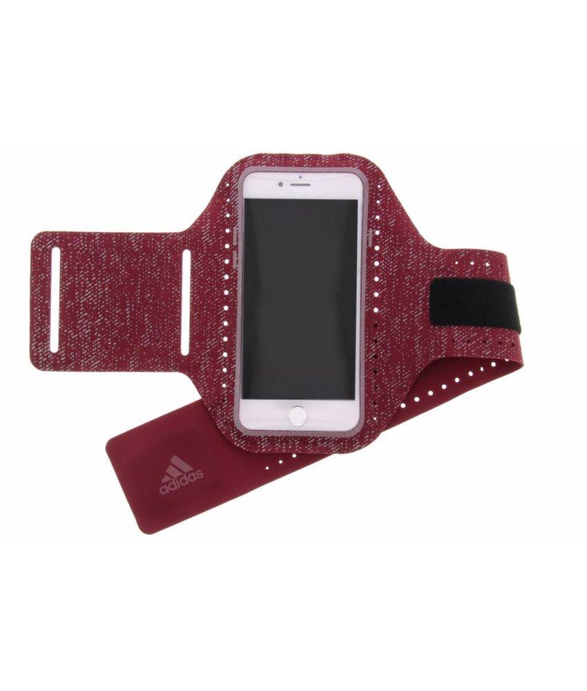 adidas Rood Sports Armband iPhone 7 / 6s /6