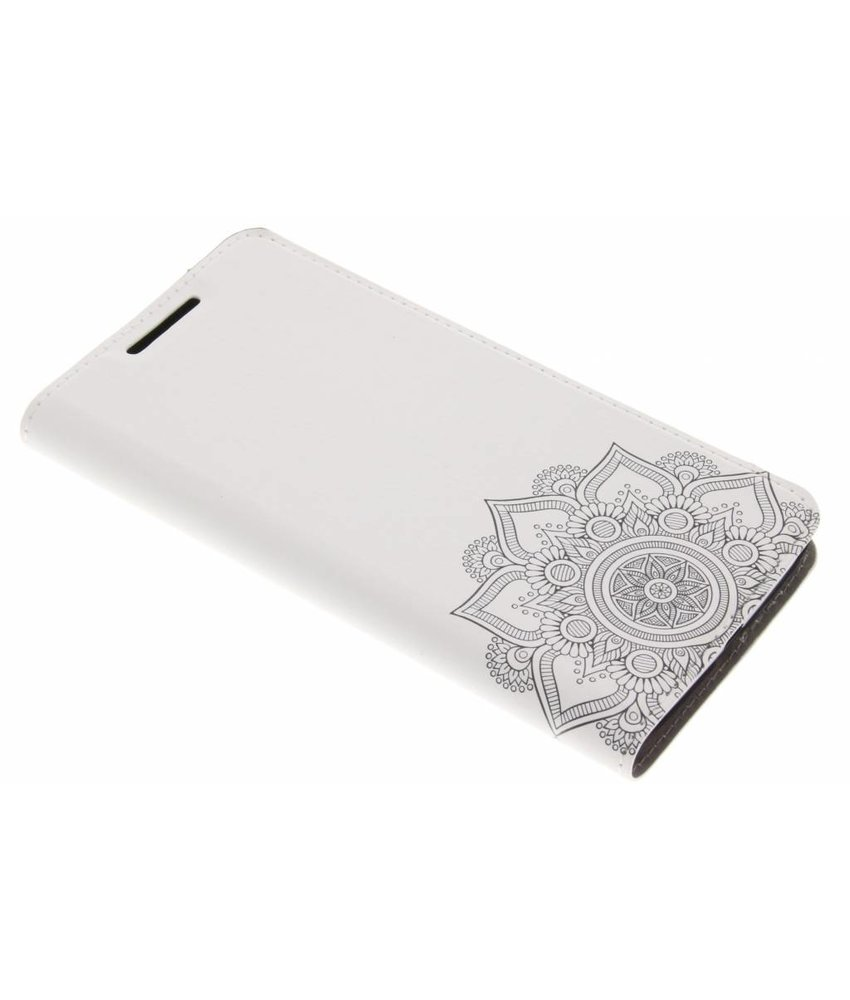 Design Booklet Motorola Moto G4 Play