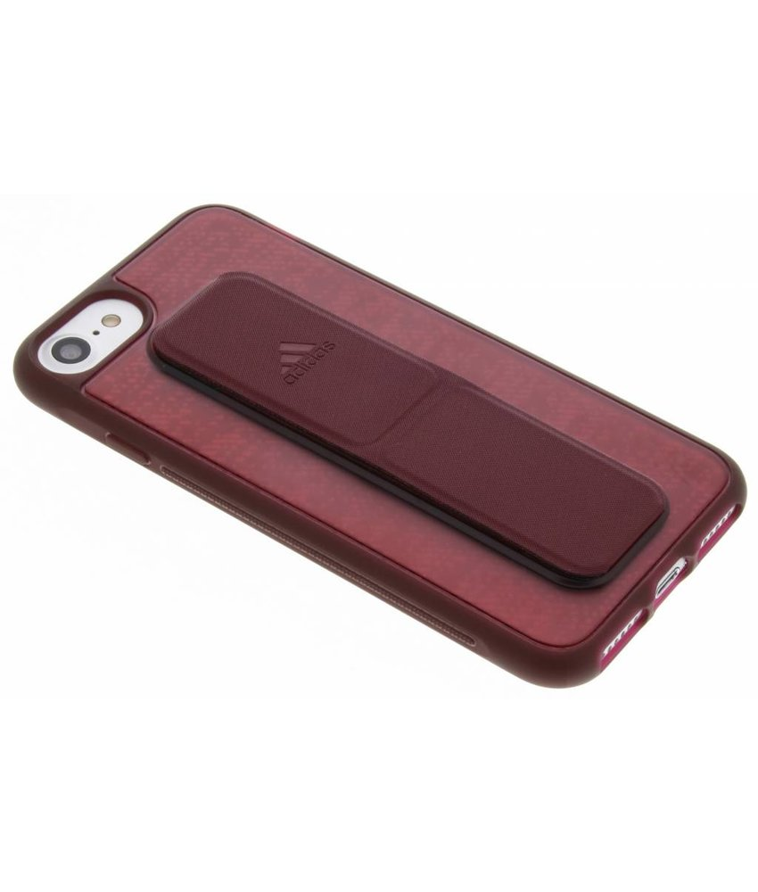 adidas Rood Grip Case iPhone 7 / 6s / 6