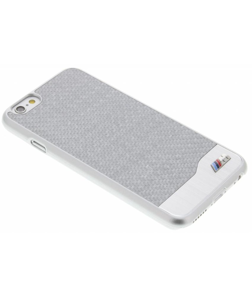BMW M Real Carbon Fiber Case iPhone 6 / 6s