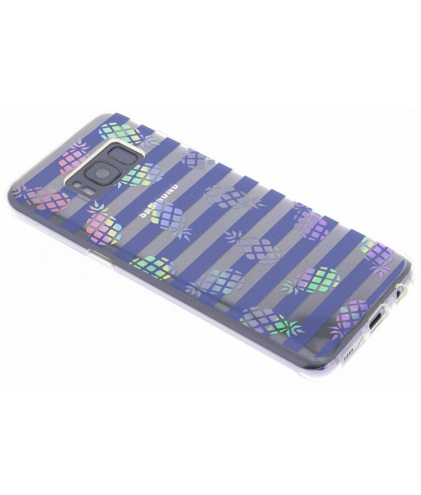 Festival Paisley Coque Tpu Transparent Pour Samsung Galaxy J1 Fo1taGkZ