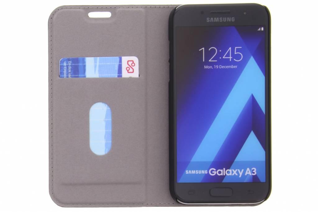 Livret De Conception Banane Pour Samsung Galaxy A3 L8yFG650ZP