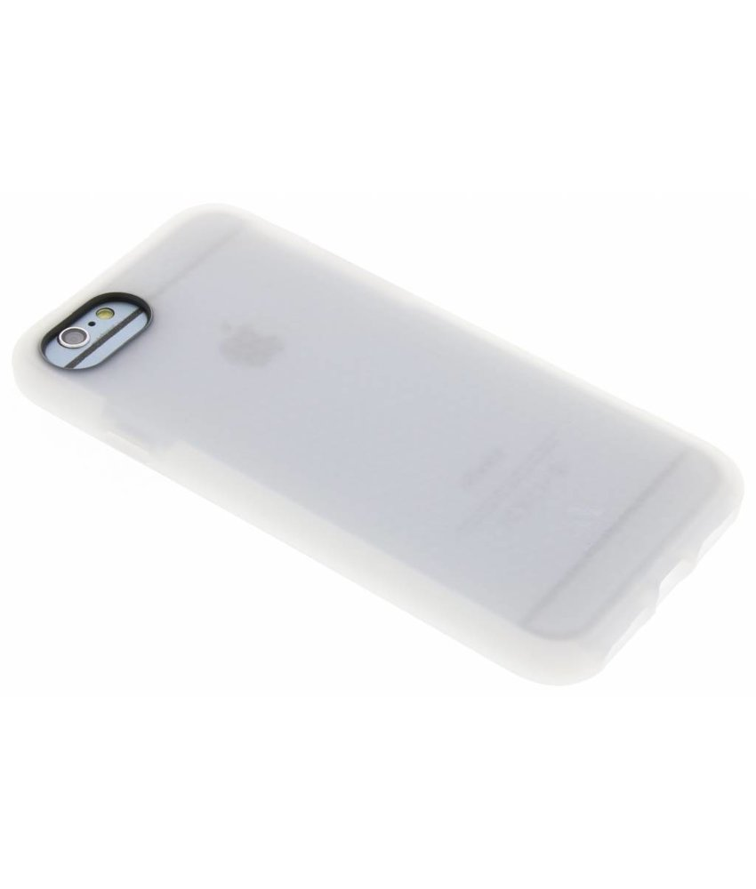 adidas Sports Wit Agravic Case iPhone 8 / 7 / 6s / 6