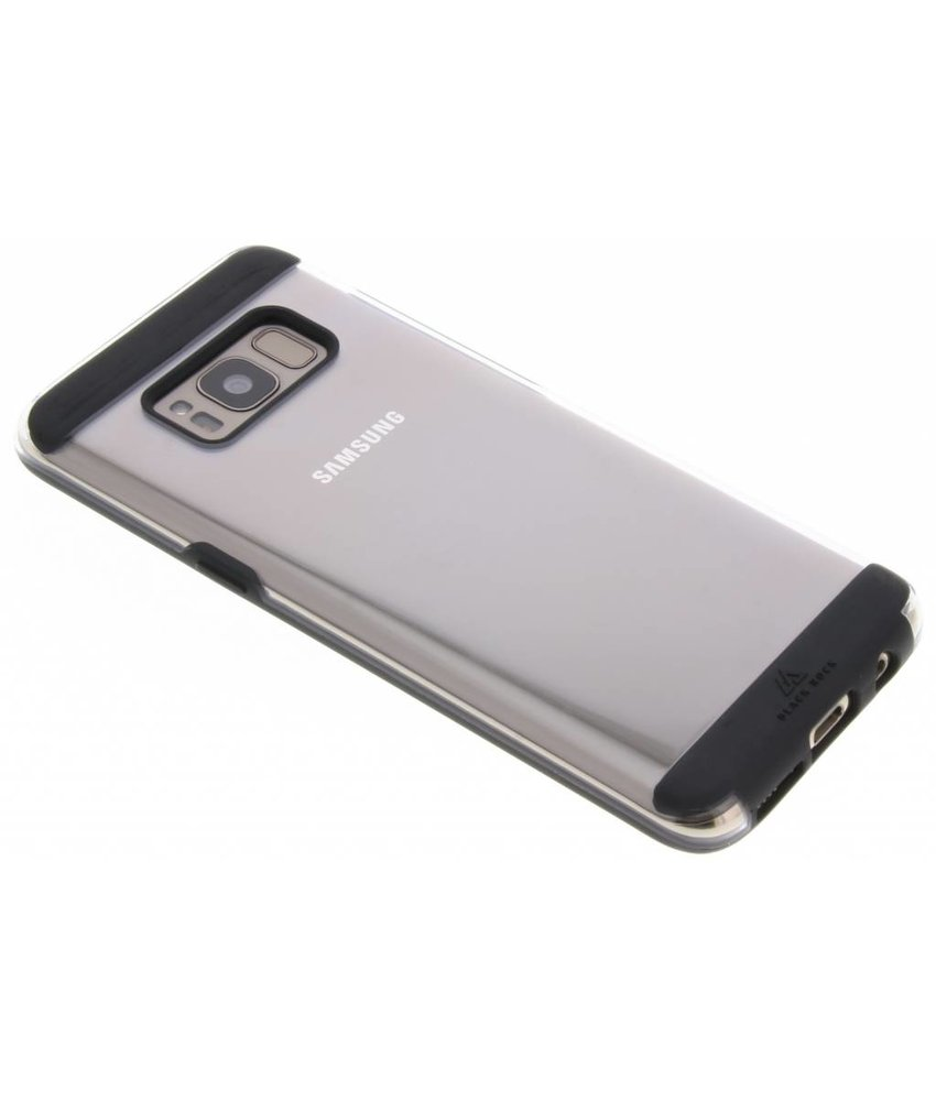 Black Rock Air Protect Case Samsung Galaxy S8