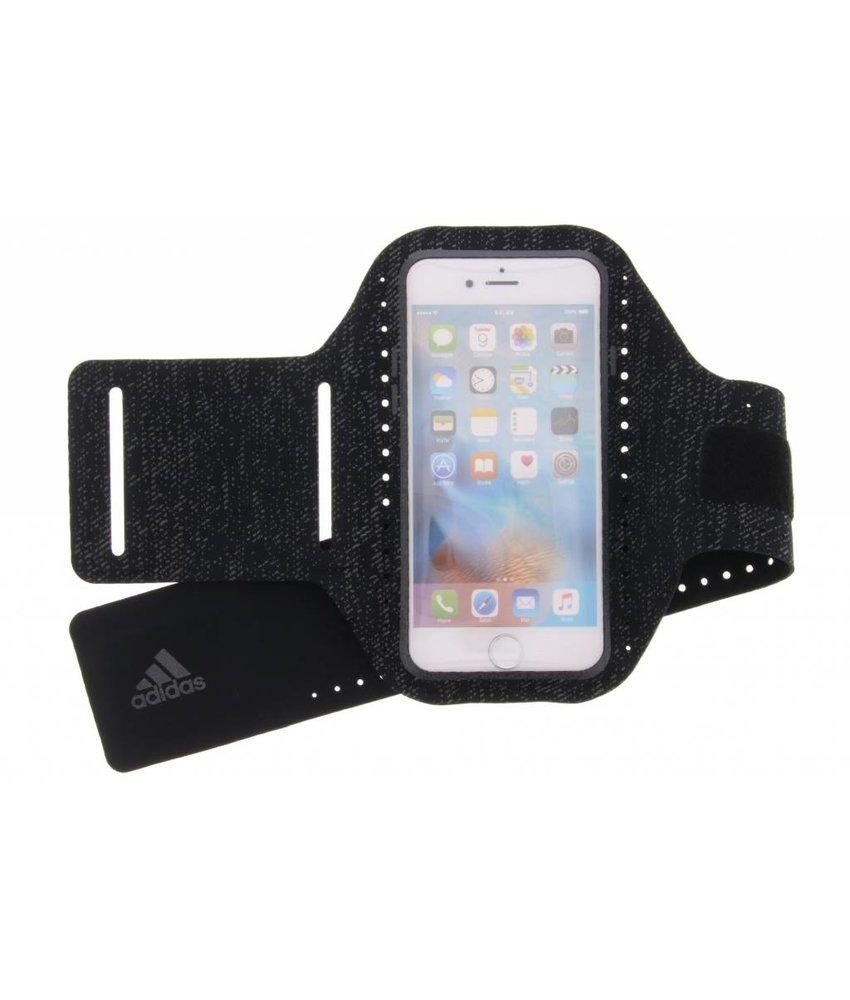 adidas Sports Zwart Sports Armband iPhone 8 / 7 / 6s /6