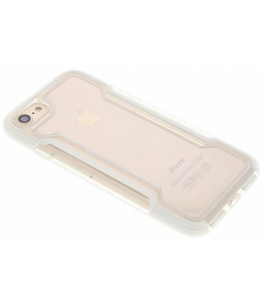 X-Doria Defense Clear Cover iPhone 8 / 7