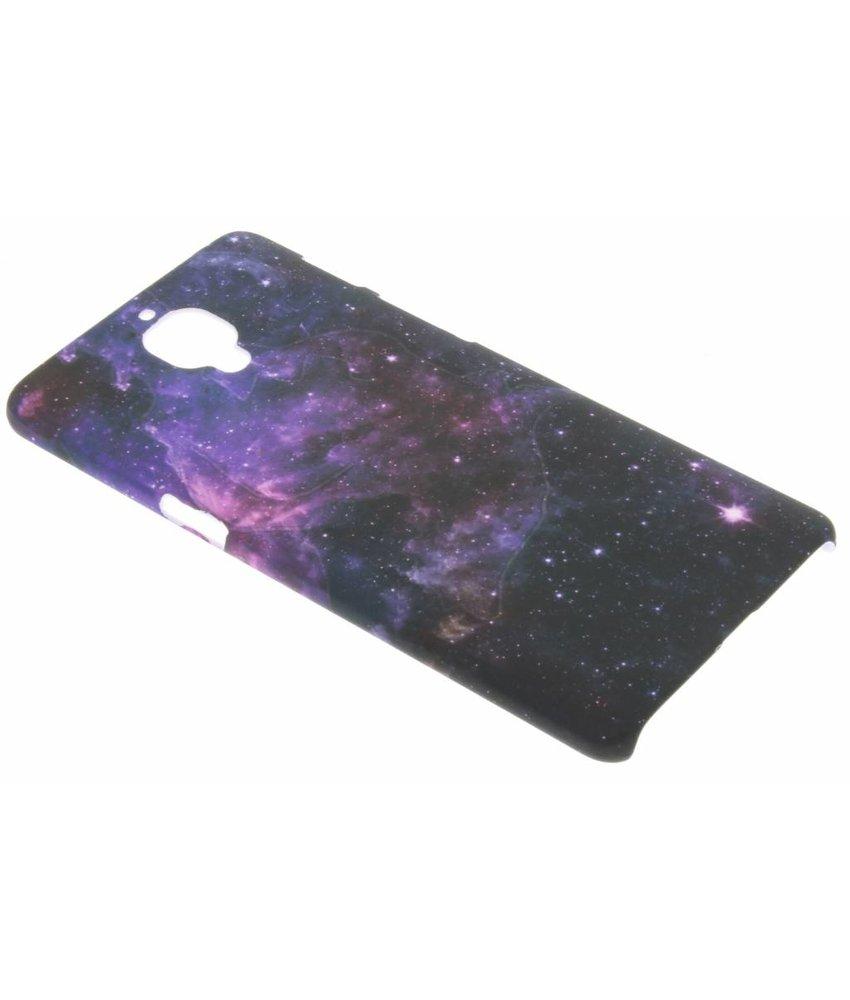 Design hardcase hoesje OnePlus 3 / 3T