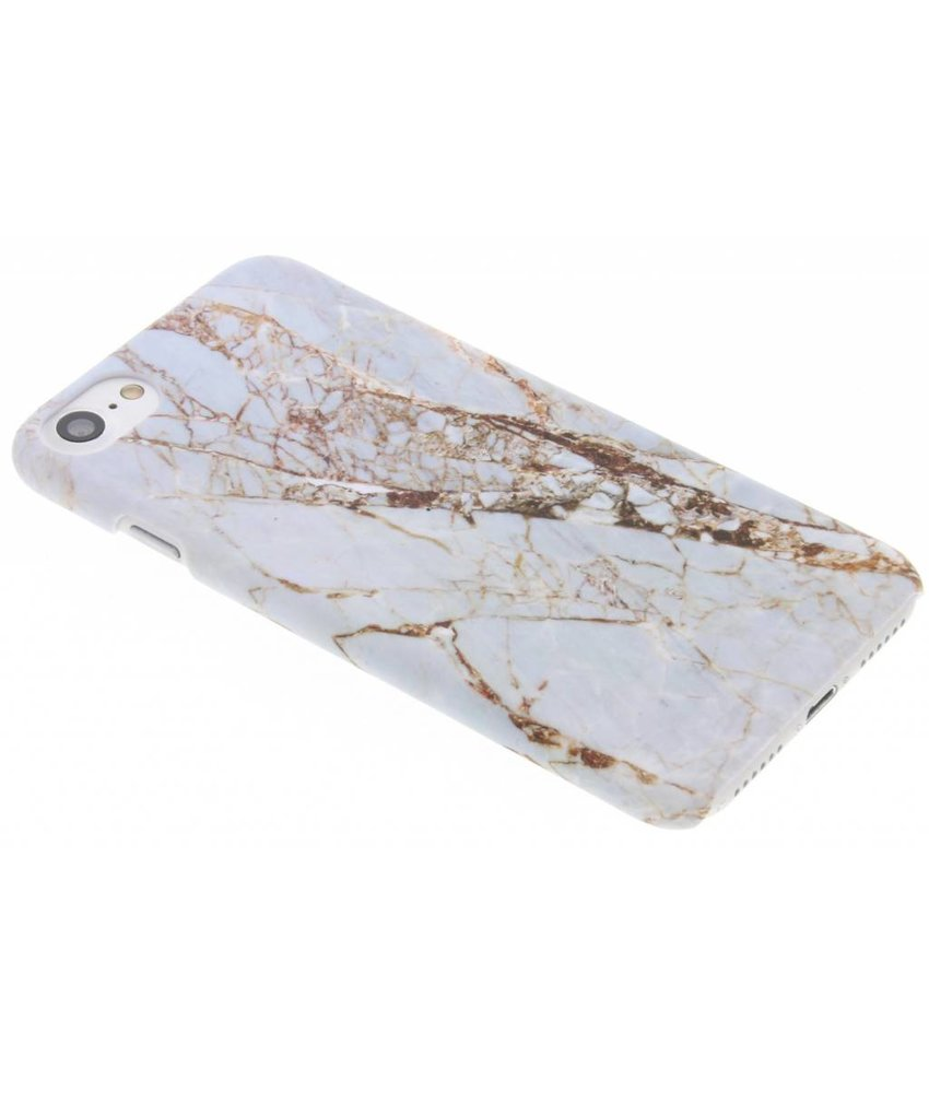 Design hardcase hoesje iPhone 8 / 7