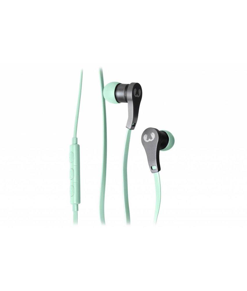 Fresh 'n Rebel Lace Earbuds