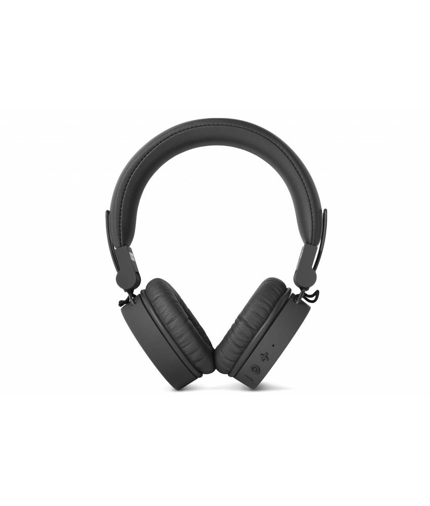 Fresh 'n Rebel Caps Wireless HeadPhone