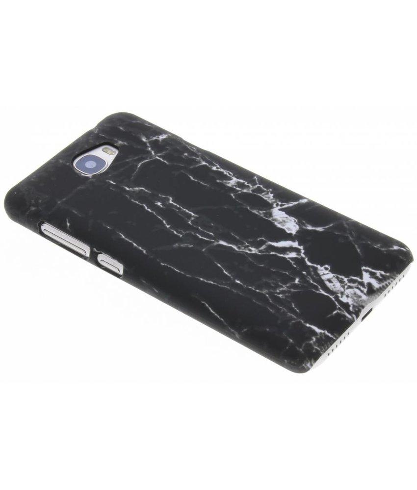 Design hardcase hoesje Huawei Y5 2 / Y6 2 Compact