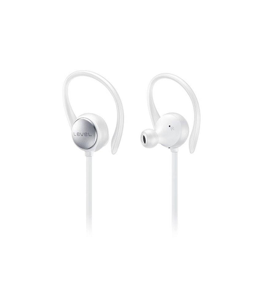 Samsung Level Active Headphone