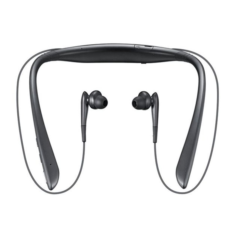 Samsung Level U Pro Headset