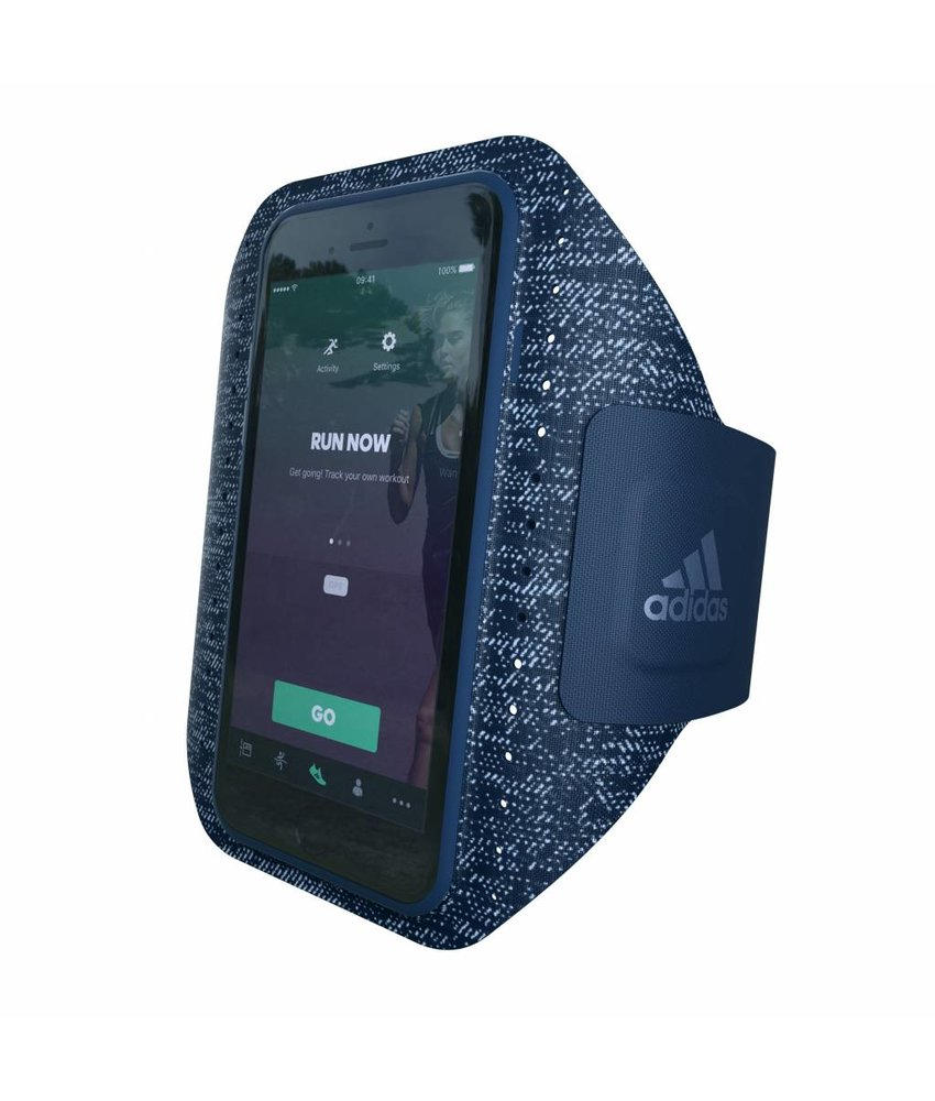 adidas Sports Armband iPhone 7 / 6s / 6