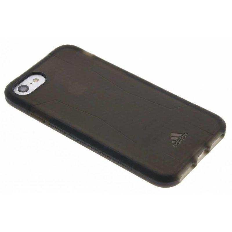 adidas Zwart Agravic Case iPhone 8 / 7 / 6s / 6