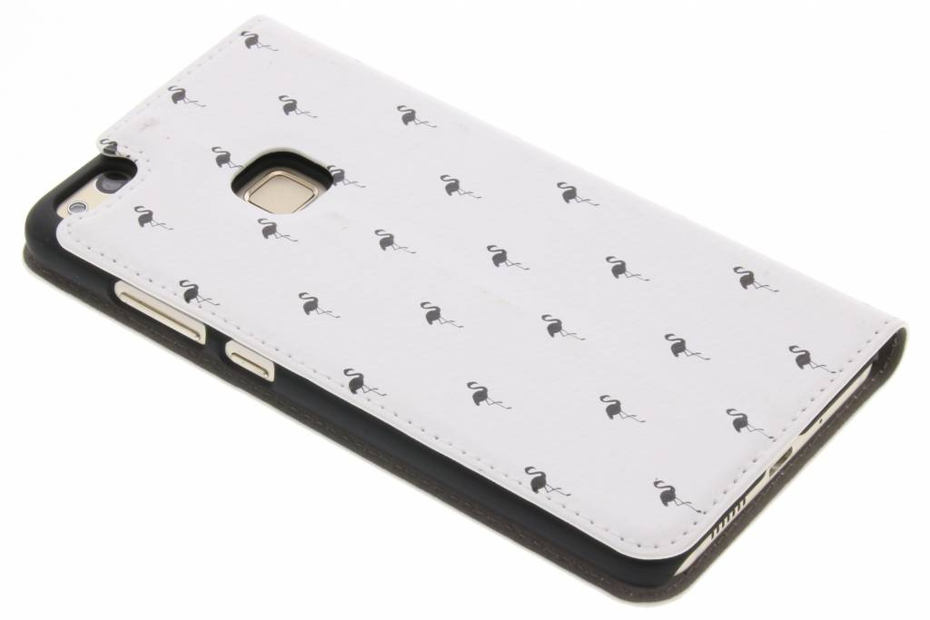 Livret De Conception Flamant Pour Huawei Lite P10 nCO3tB5koC