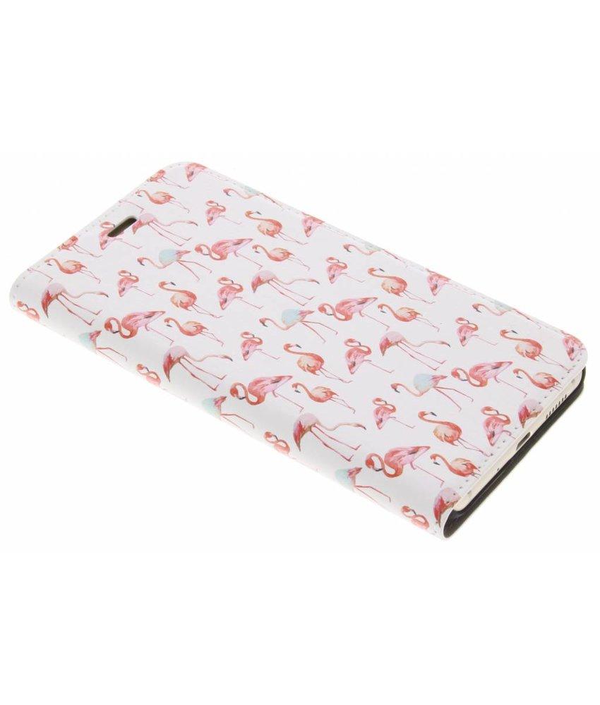 Design Booklet Huawei P10 Lite