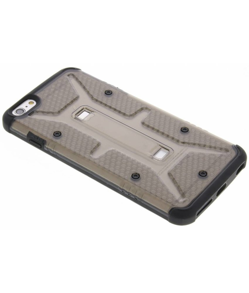 Xtreme defender hardcase iPhone 6(s) Plus