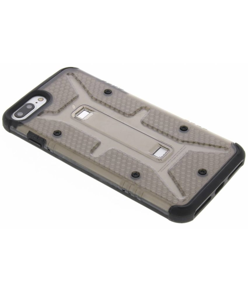 Xtreme defender hardcase iPhone 7 Plus