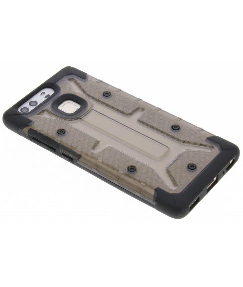Xtreme defender hardcase Huawei P9