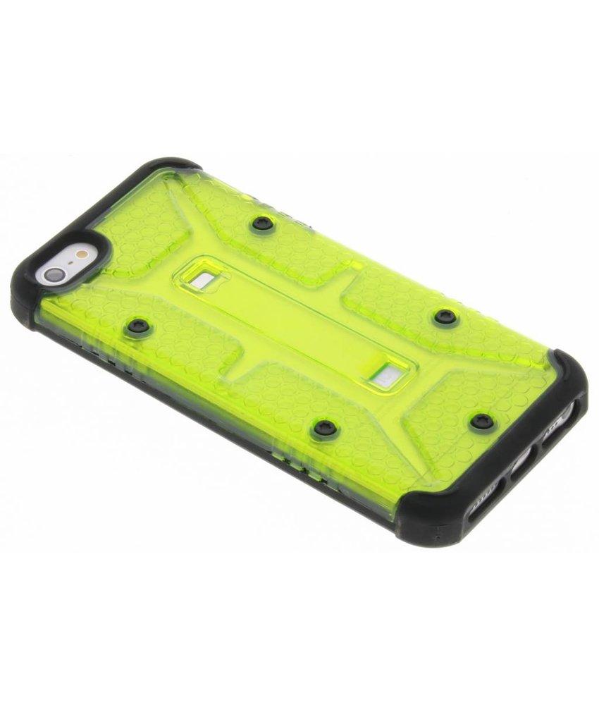 Xtreme defender hardcase iPhone 5 / 5s / SE
