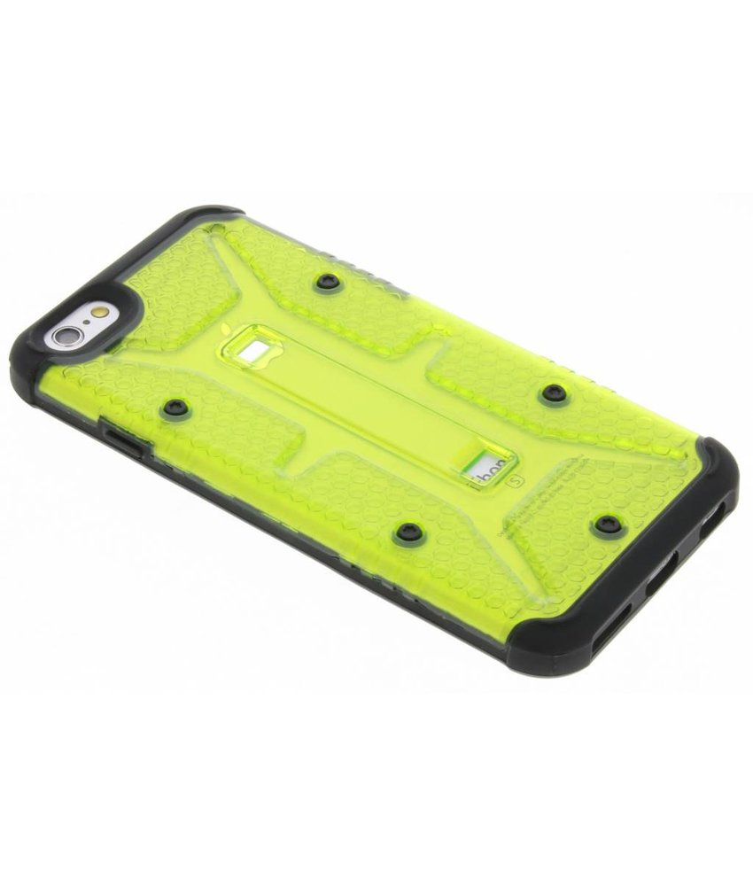 Xtreme defender hardcase iPhone 6 / 6s