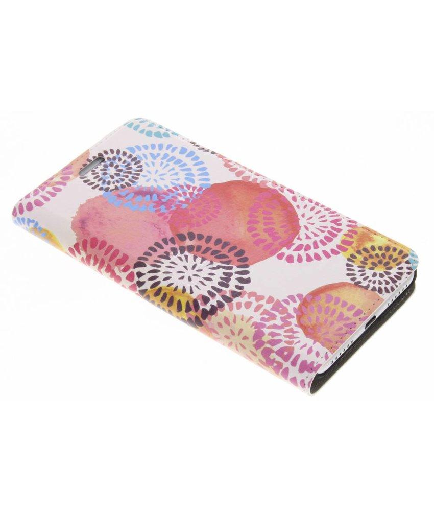 Design Booklet Huawei Y5 2 / Y6 2 Compact
