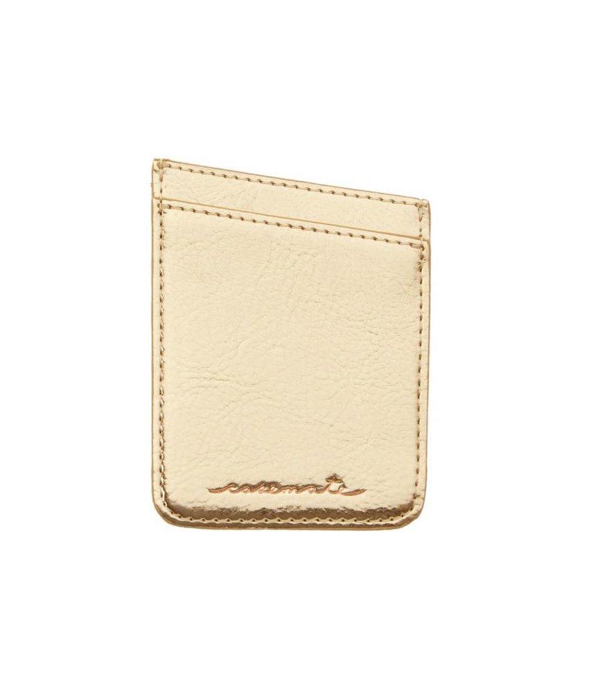 Case-Mate Universeel Pocket