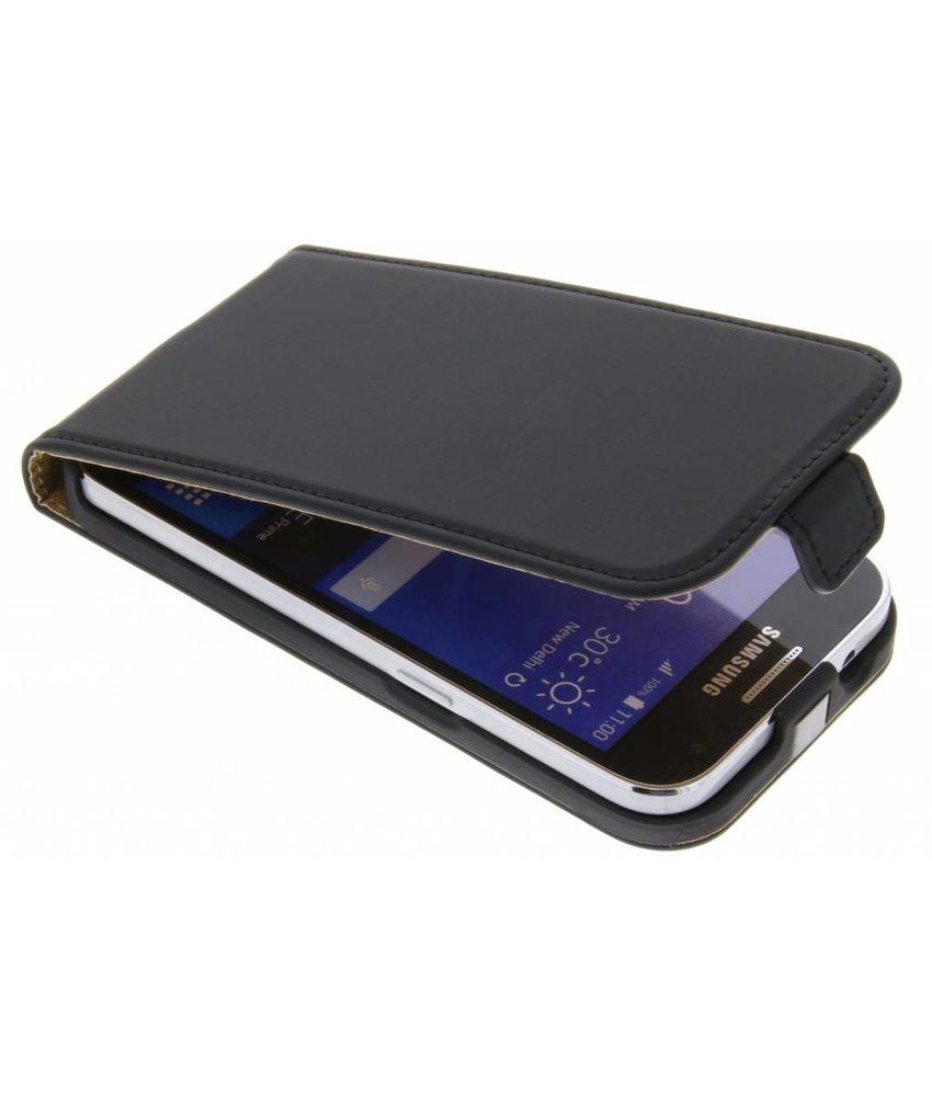 Selencia Luxe Flipcase Samsung Galaxy Core Prime
