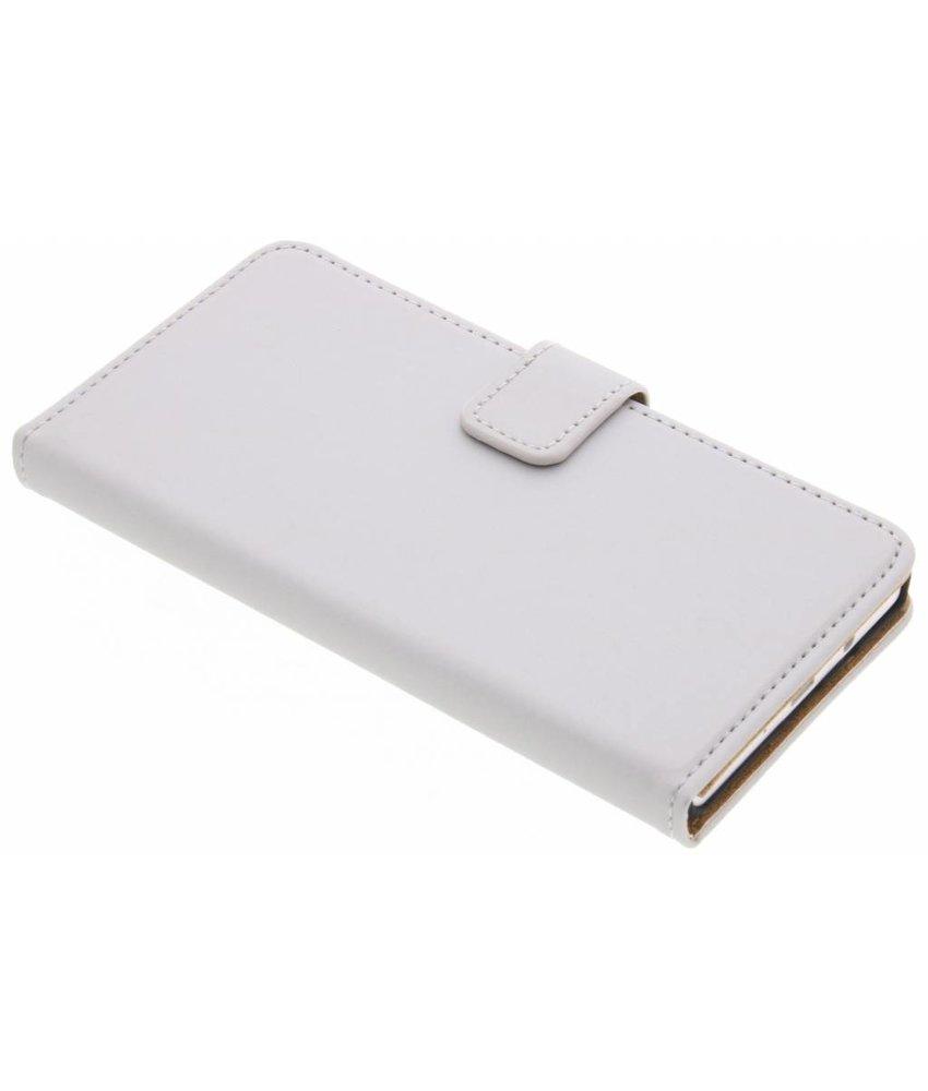 Selencia Luxe Book Case Samsung Galaxy A5