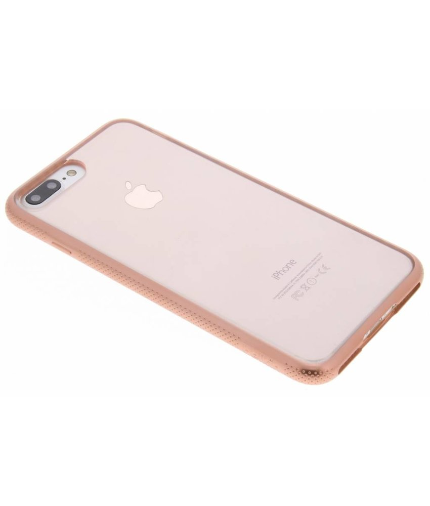 Belkin Air Protect SheerForce Case iPhone 8 Plus / 7 Plus