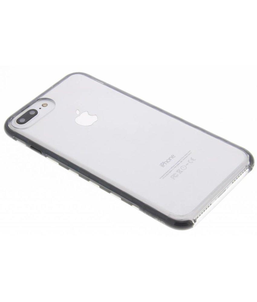 Belkin Air Protect Sheerforce Pro Case iPhone 8 Plus / 7 Plus
