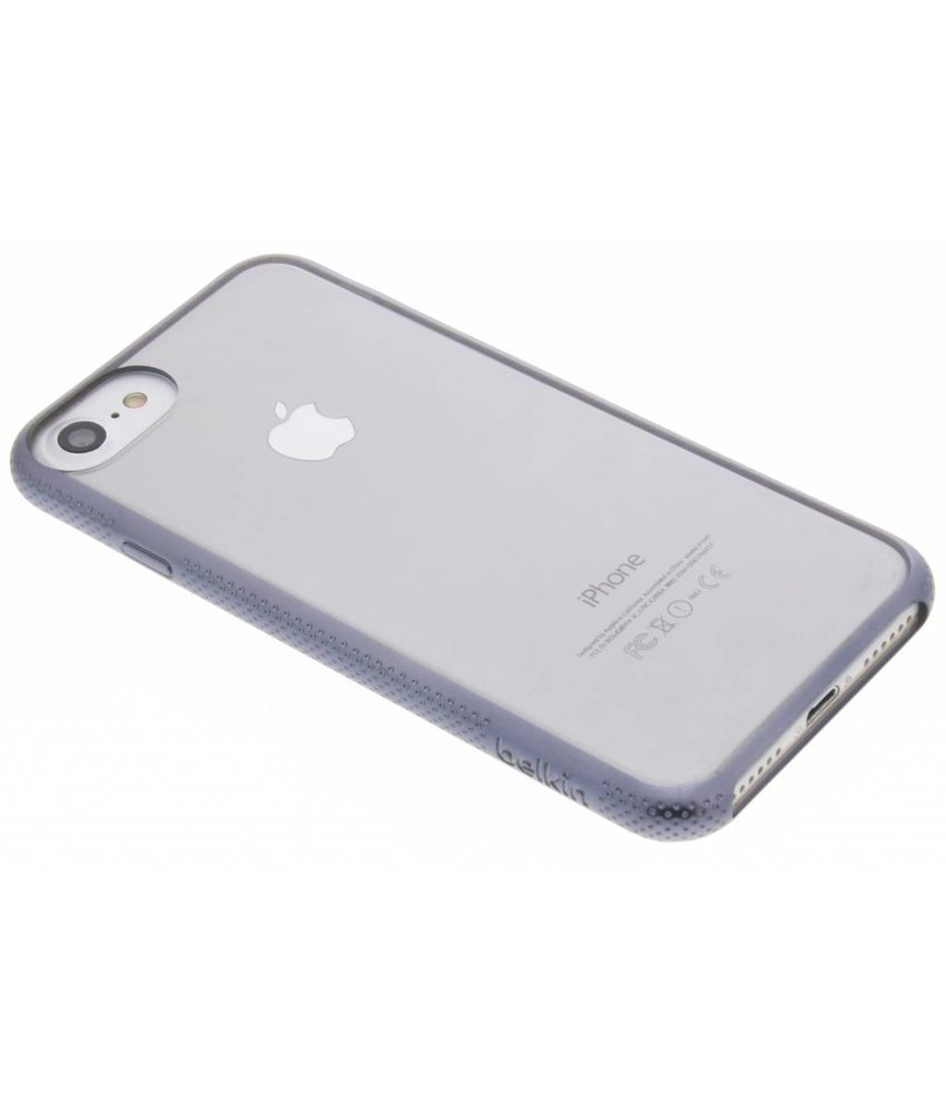 Belkin Air Protect SheerForce Case iPhone 8 / 7