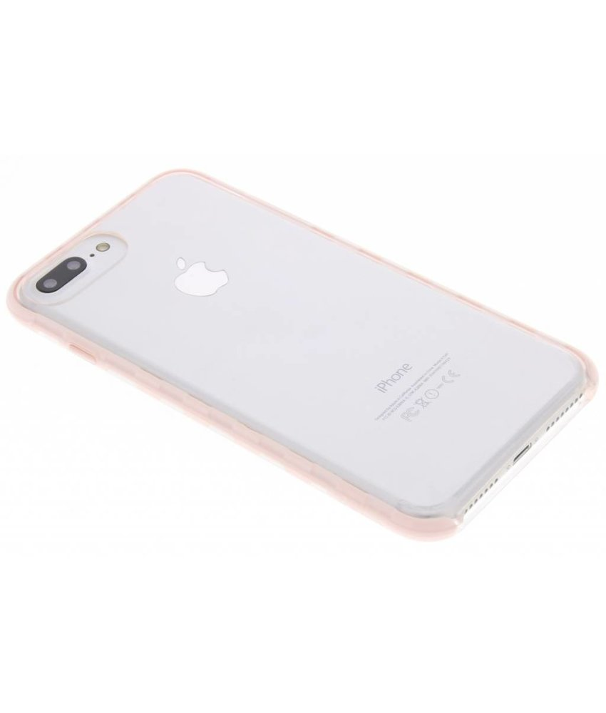 Belkin Air Protect Sheerforce Pro Case iPhone 8 Plus / 7 Plus