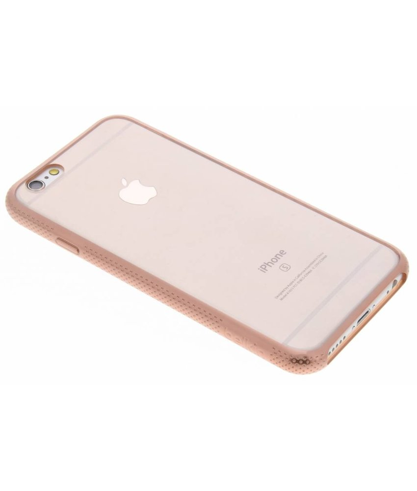 Belkin Air Protect SheerForce Case iPhone 6 / 6s