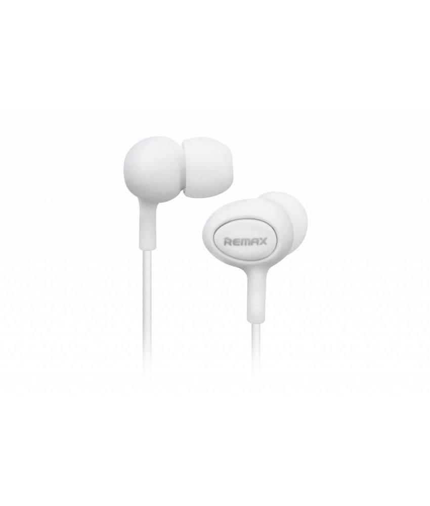 REMAX In-Ear Headphones