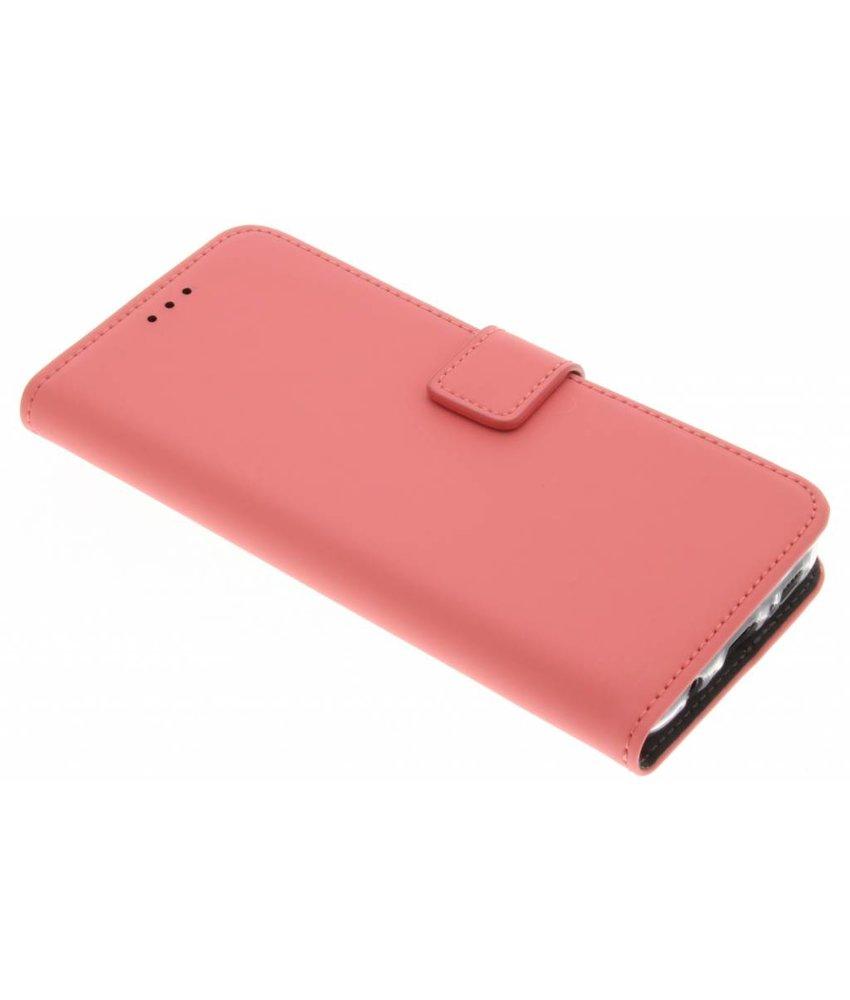 Mobiparts Premium Wallet Case Samsung Galaxy S8