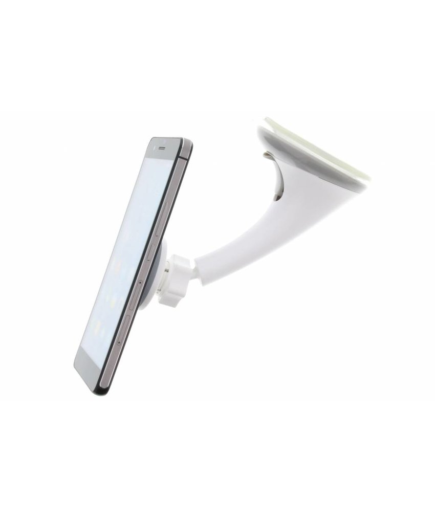 REMAX Magnetic Car Phone Holder