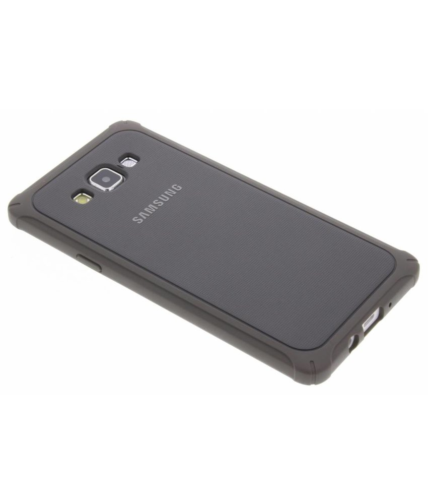 Samsung Protective Cover Galaxy A7