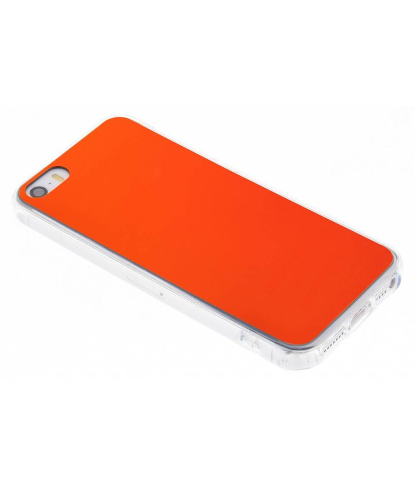 Accezz Sunny Case iPhone 5 / 5s / SE