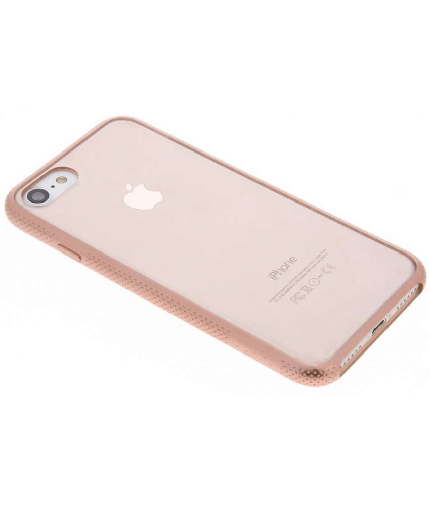 Belkin Air Protect SheerForce Case iPhone 7