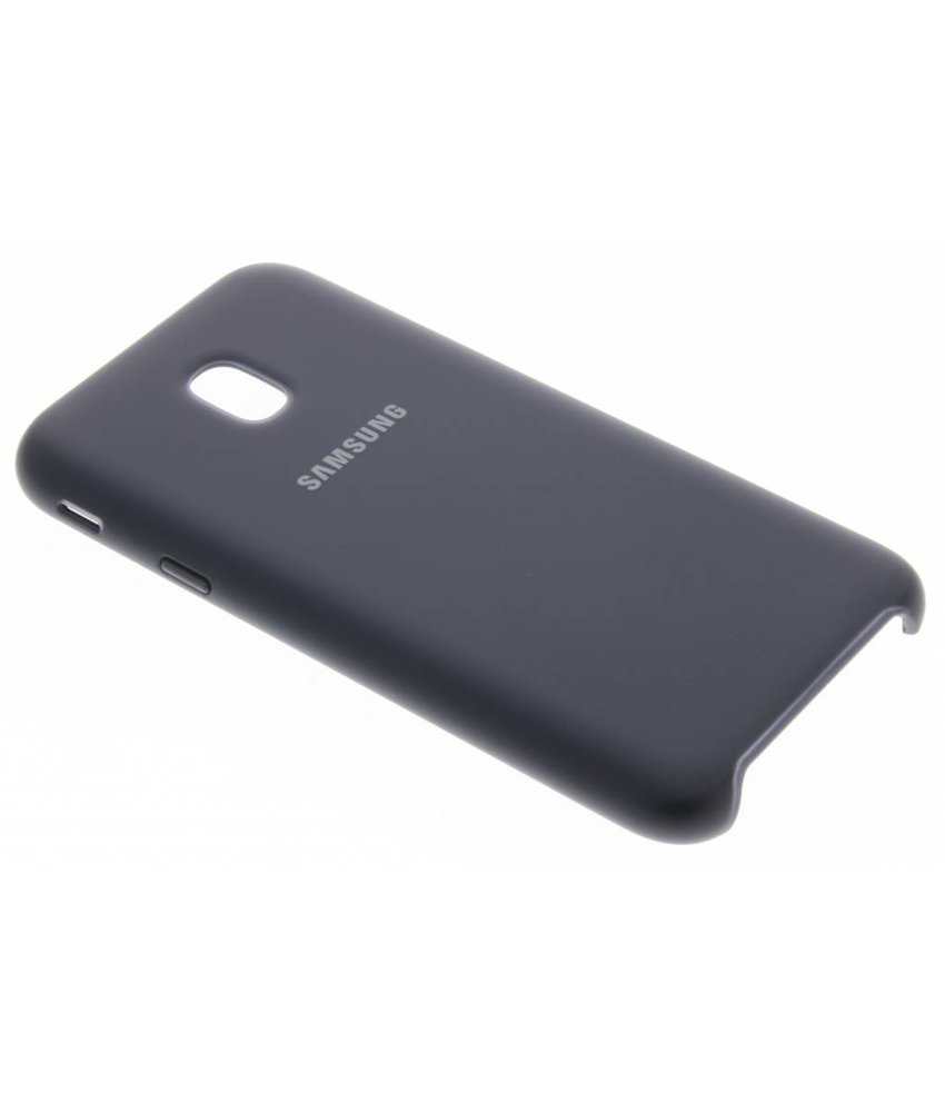 Samsung Dual Layer Cover Galaxy J3 (2017)