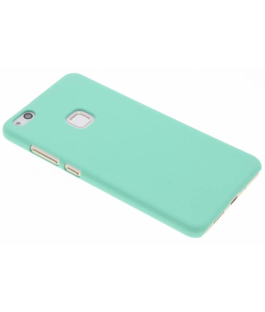 Pastel hardcase hoesje Huawei P10 Lite