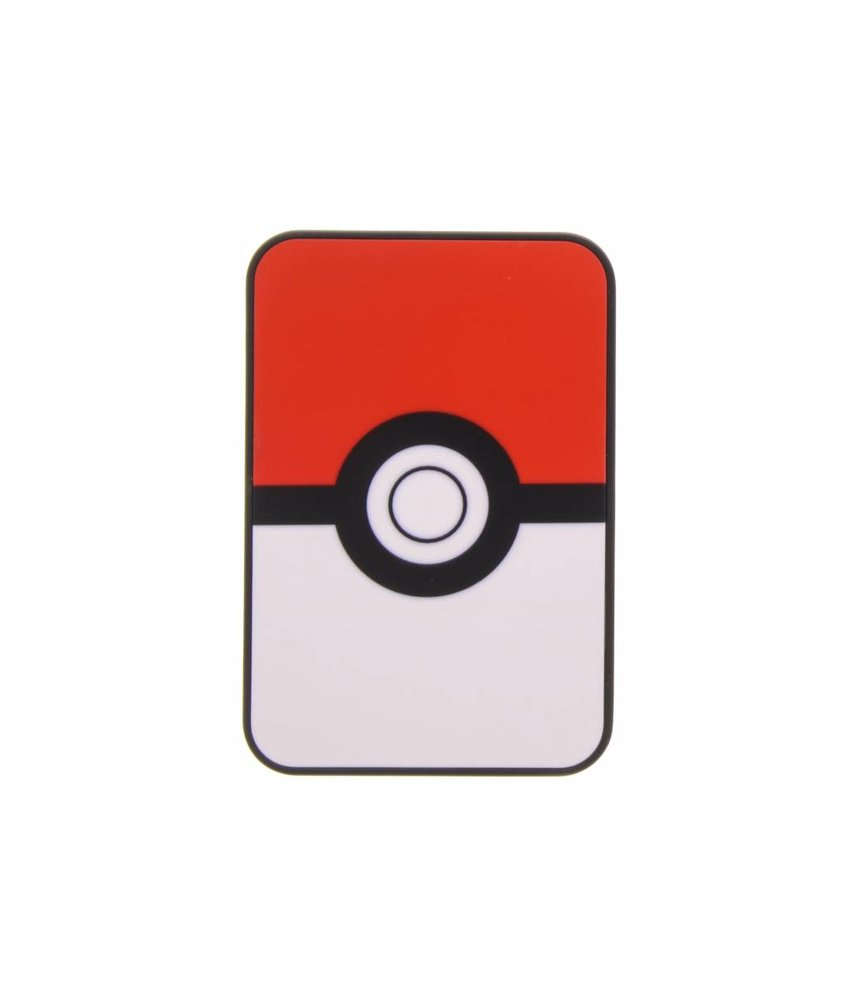 Pokémon Powerbank - 5000 mAh