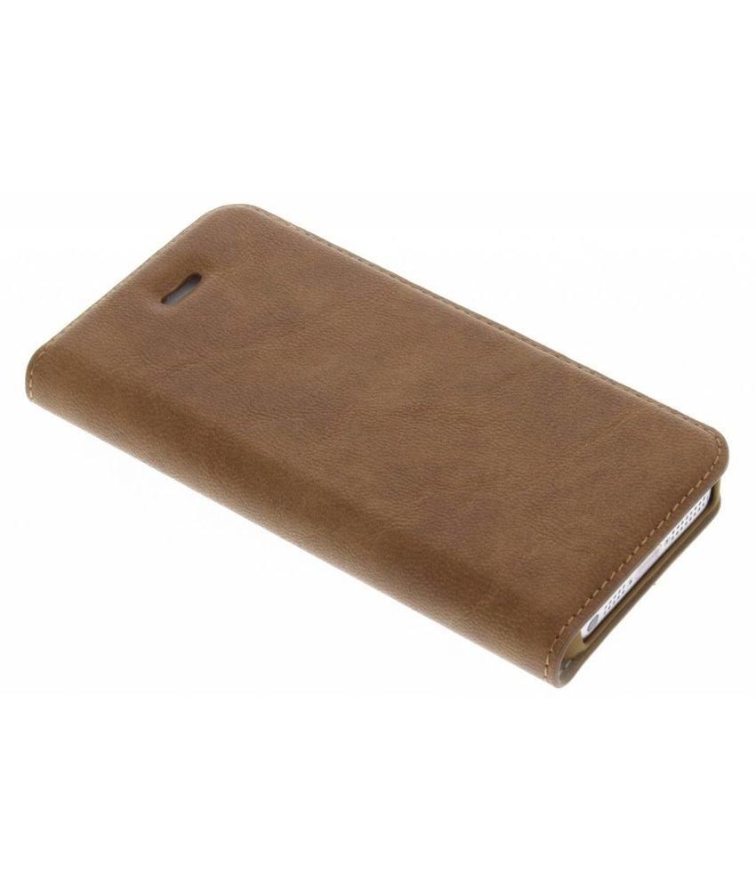 Hama Bruin Guard Booklet Case iPhone 5 / 5s / SE