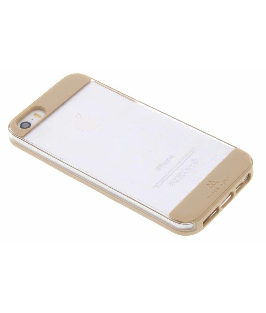 Black Rock Air Case iPhone 5 / 5s / SE - Rosé Goud