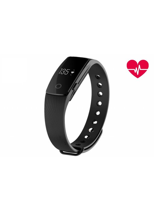 VeryFit 2.0 Smart Band Health & Heart Tracker